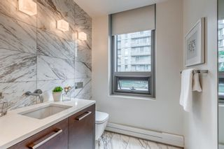 Photo 19: 103 137 26 Avenue SW in Calgary: Mission Apartment for sale : MLS®# A1137129