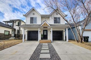 Main Photo: 10721 Hidden Valley Drive NW in Calgary: Hidden Valley Detached for sale : MLS®# A1089562