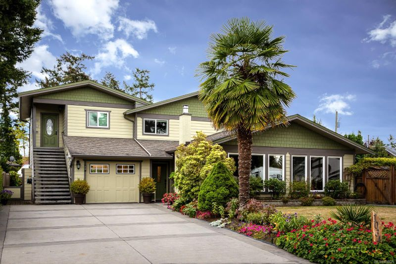 FEATURED LISTING: 10345 Arbay Close