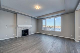 Photo 5: 102 Yorkstone Way SW in Calgary: Yorkville Detached for sale : MLS®# A1055580