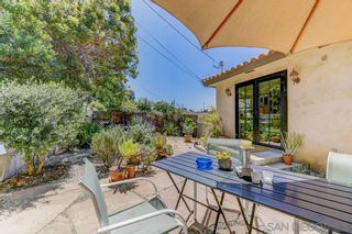 Photo 16: House for sale : 3 bedrooms : 4471 Revillo Dr in San Diego