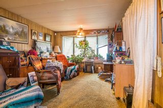 Photo 3: 2112 MARTENS Street in Abbotsford: Poplar Manufactured Home for sale : MLS®# R2411479