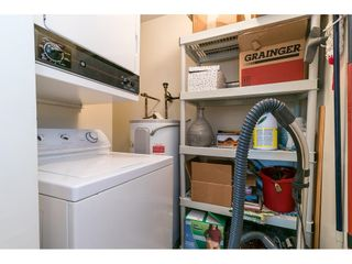 """Photo 22: 104 5565 INMAN Avenue in Burnaby: Central Park BS Condo for sale in """"AMBLE GREEN"""" (Burnaby South)  : MLS®# R2602480"""