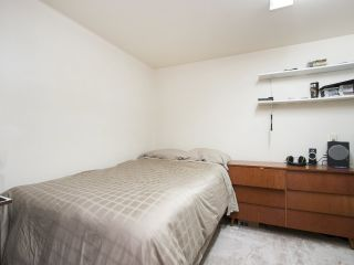 Photo 18: 3175 E 23RD Avenue in Vancouver: Renfrew Heights House for sale (Vancouver East)  : MLS®# R2177505