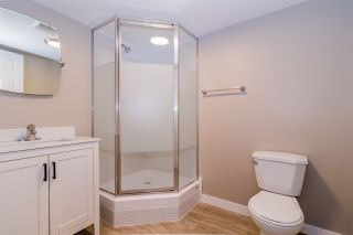 Photo 23: 147 Cottage Street in Berwick: 404-Kings County Residential for sale (Annapolis Valley)  : MLS®# 202100818