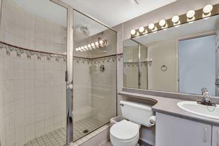 """Photo 6: 214 5500 ARCADIA Road in Richmond: Brighouse Condo for sale in """"Regency Villa"""" : MLS®# R2549908"""
