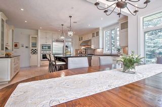 Photo 16:  in Calgary: Springbank Hill Detached for sale : MLS®# A1112713