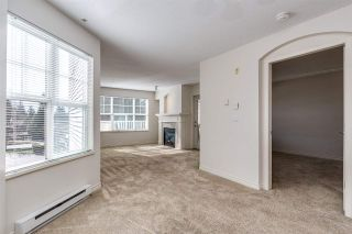"""Photo 6: 203 960 LYNN VALLEY Road in North Vancouver: Lynn Valley Condo for sale in """"BALMORAL HOUSE"""" : MLS®# R2566727"""