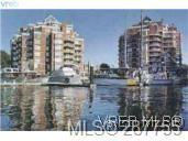 Photo 1: 604 636 Montreal St in VICTORIA: Vi James Bay Condo for sale (Victoria)  : MLS®# 559334