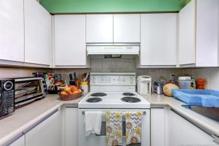 Photo 8: 201 2528 E BROADWAY in Vancouver: Renfrew Heights Condo for sale (Vancouver East)  : MLS®# R2502255