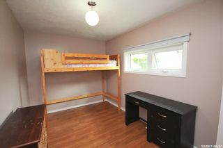 Photo 11: 311 26th Street West in Battleford: Residential for sale : MLS®# SK863184