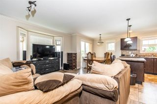 Photo 9: 306 45535 SPADINA Avenue in Chilliwack: Chilliwack W Young-Well Condo for sale : MLS®# R2496547