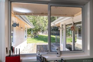 Photo 19: 3948 Scolton Lane in VICTORIA: SE Queenswood House for sale (Saanich East)  : MLS®# 837541