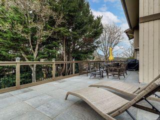 Photo 20: 4242 Cheverage Pl in : SE Lambrick Park House for sale (Saanich East)  : MLS®# 866472
