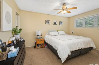 Photo 9: 627 Kingsmere Boulevard in Saskatoon: Lakeview SA Residential for sale : MLS®# SK858373