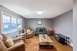 Photo 20: 52 Mckinnon Street NW: Langdon Detached for sale : MLS®# A1128860