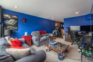 Photo 14: 3181 Service St in : SE Camosun House for sale (Saanich East)  : MLS®# 875253
