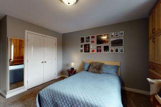 Photo 17: 4440 204 Street in Edmonton: Zone 58 House for sale : MLS®# E4236142