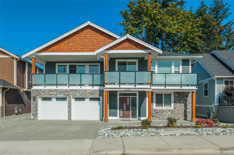 FEATURED LISTING: 5764 Linyard Rd