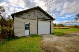 Photo 33: 85 Lavallee RD in Devlin: House for sale : MLS®# TB212037