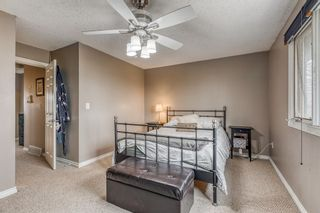 Photo 13: 48 23 Glamis Drive SW in Calgary: Glamorgan Row/Townhouse for sale : MLS®# A1099360