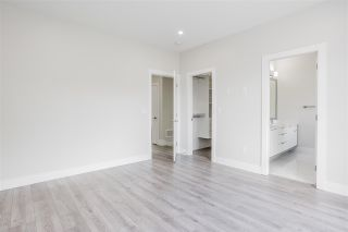 Photo 17: 19403 70 Avenue in Surrey: Clayton House for sale (Cloverdale)  : MLS®# R2583455