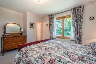 Photo 14: 2825 Joseph Howe Drive in Halifax: 4-Halifax West Residential for sale (Halifax-Dartmouth)  : MLS®# 202123157