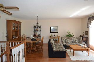 Photo 7: 7 South Island Trail in Ramara: Brechin House (Bungalow-Raised) for sale : MLS®# S4463352