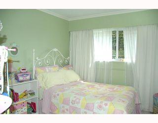Photo 7: 3515 ST ANNE Street in Port_Coquitlam: Glenwood PQ House for sale (Port Coquitlam)  : MLS®# V694506