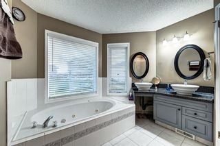 Photo 17: 199 Hampstead Close NW in Calgary: Hamptons Detached for sale : MLS®# A1102784