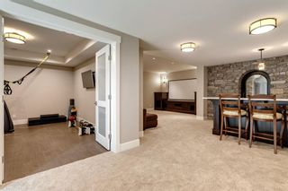 Photo 36: 4664 Montalban Drive NW in Calgary: Montgomery Detached for sale : MLS®# A1062018