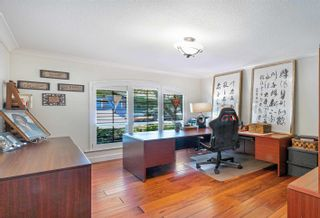 Photo 14: 14429 29 Avenue in Surrey: Elgin Chantrell House for sale (South Surrey White Rock)  : MLS®# R2618500