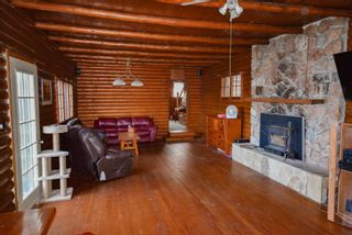 Photo 5: 24 McKenzie Portage road in South of Keewatin: House for sale : MLS®# TB212965