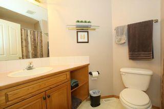 Photo 15: 185 WEST MCDOUGAL Road: Cochrane House for sale : MLS®# C4184033