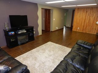Photo 14: 59 Olford Crescent in Winnipeg: House for sale : MLS®# 1811407