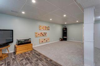 Photo 24: 5405 46 Street: Bruderheim House for sale : MLS®# E4258680