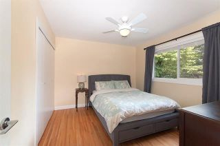 Photo 5: Coquitlam: Condo for sale : MLS®# R2072990