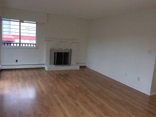 "Photo 4: 109 316 CEDAR Street in New Westminster: Sapperton Condo for sale in ""Regal Manor"" : MLS®# R2146791"