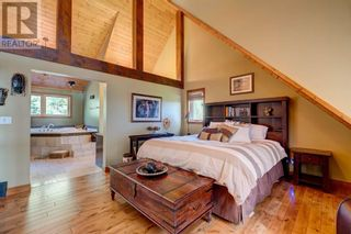 Photo 26: 593068 Range Road 124 in Rural Woodlands County: House for sale : MLS®# A1104681