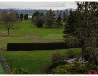 Photo 1: 7 14025 NICO WYND Place in Surrey: Elgin Chantrell Home for sale ()  : MLS®# F2806340