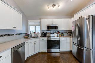 Photo 12: 233 MCCONACHIE Drive in Edmonton: Zone 03 House for sale : MLS®# E4241233