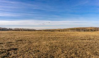 Photo 6: 510 Edgar Avenue W: Rural Foothills County Commercial Land for sale : MLS®# A1084117
