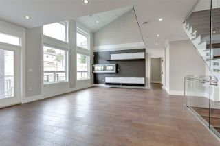 Photo 5: 2147 DAWES HILL Road in Coquitlam: Central Coquitlam House for sale : MLS®# R2230805