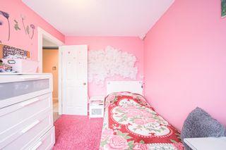 Photo 22: 4009 PRICE Street in Burnaby: Garden Village 1/2 Duplex for sale (Burnaby South)  : MLS®# R2621878