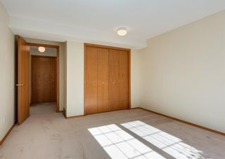 Photo 37: 119 Edgepark Villas NW in Calgary: Edgemont Row/Townhouse for sale : MLS®# A1114836