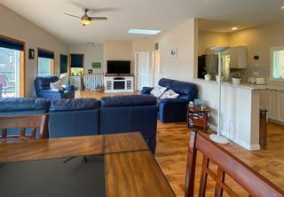 Photo 11: 338 Harbour Rd in : NI Port Hardy House for sale (North Island)  : MLS®# 871375