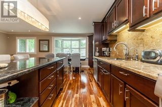 Photo 16: 76 CULHAM Street in Oakville: House for sale : MLS®# 40175960