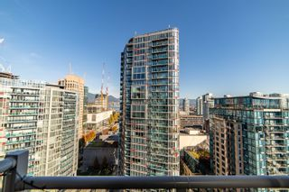 """Photo 19: 2003 821 CAMBIE Street in Vancouver: Downtown VW Condo for sale in """"Raffles on Robson"""" (Vancouver West)  : MLS®# R2512191"""