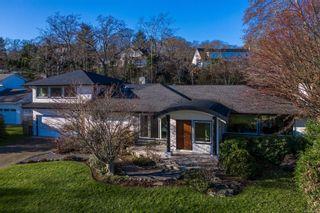 Photo 40: 3300 Exeter Rd in : OB Uplands House for sale (Oak Bay)  : MLS®# 862866