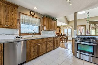 Photo 11: 253185 RGE RD 275 in Rural Rocky View County: Rural Rocky View MD Detached for sale : MLS®# C4236387
